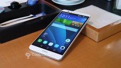 Huawei Mate 7 - 32 Go