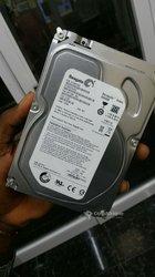 Disque dur interne desktop  - 2to