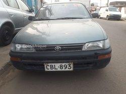 Toyota 1000 1998