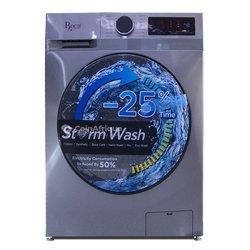 Machine à laver Roch 6 kg