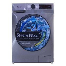 Machine à laver Roch 7 kg