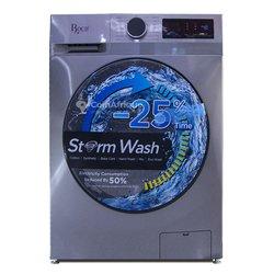 Machine à laver Roch 10 kg