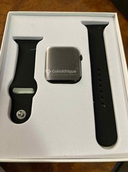 Smart watch FT80