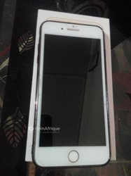iPhone 7 Plus - 128Gb