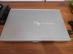 PC HP Elitebook 8560p
