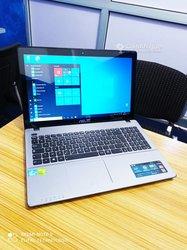 PC Asus R510C core i3
