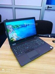 PC Dell Latitude E7470 core i5