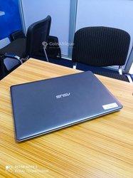 PC Asus S551LB core i7