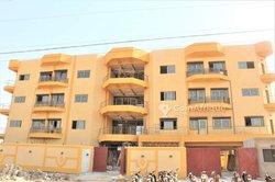 Location Appartement 4 pièces - Ouaga 2000