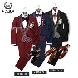 Costume Daro homme