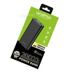 Oraimo Power Bank - 200000 mAh