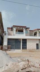 Vente villa duplex 4 pièces - Riviera