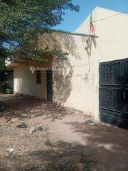 Vente Villa - Boulgasobougou