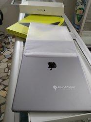 Apple iPad Pro - 128Gb