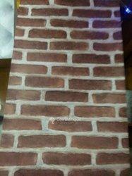 Papier peint 5D