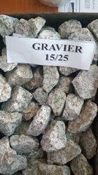 Gravier