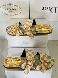 Chaussures Dior hommee