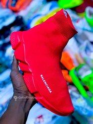 Chaussures Balanciaga 2021