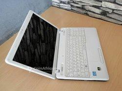 PC Toshiba i3