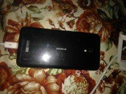Nokia 2.2 - 16 Go