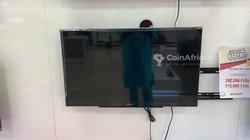 TV Sharp 32 pouces