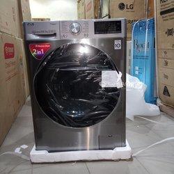 Machine à laver LG - 9 kg