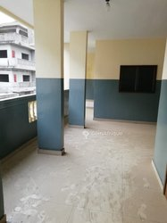 Location appartement 4 pièces - Zogbohoue
