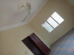 Location appartement 3 pièces - Fidjrossè Houenoussou