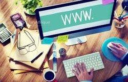 Site web professionnels