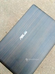 PC Asus core i5