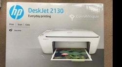 Imprimante HP 3 en 1