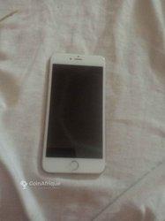 iPhone 6+ 32 Gb