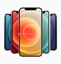 iPhone 12 - 128Gb