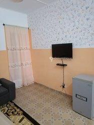 Location appartement 2 pièces meublées - Patte d'Oie