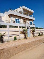 Location villa duplex 5 pièces  - Ouaga2000