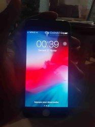 Apple iPhone 6 - 16Go