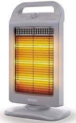 Chauffages électriques radiant