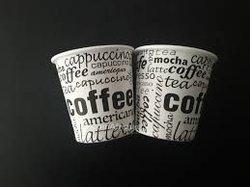 Tass café touba