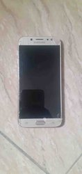 Samsung Galaxy G7 Pro