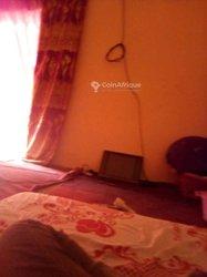 Location Chambre - Louga