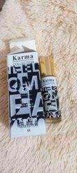 Parfums Karma
