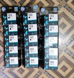 Encre HP 123