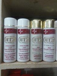 Lait corporel Ht26