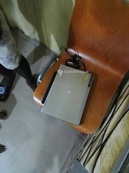 HP Elitebook Core i3