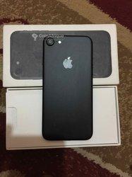 Apple iPhone 7 simple - 128Gb