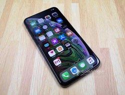Apple iPhone Xs Max 64 Gigas