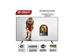 TV Smart Technology 32 pouces