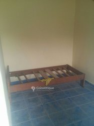 Location Chambre moderne - Douala