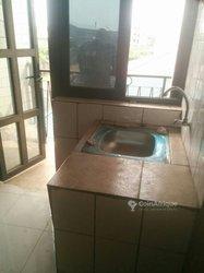 Location Chambre 1 pièce - Douala