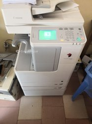 Photocopieur Canon Ir